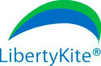 Logo LibertyKite