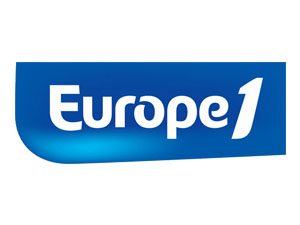 Des cargos tractés par kite : Yves Parlier explique les objectifs de ses projets dans l'émission Circuits Courts d'Europe 1