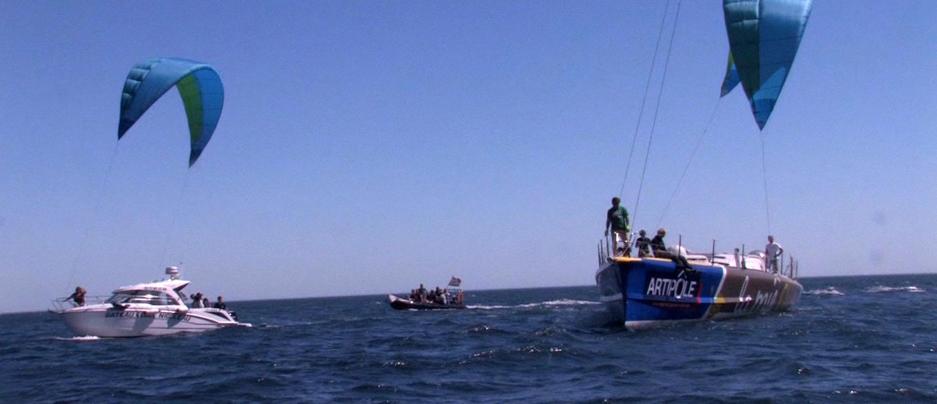 liberty-kite-bateau-11