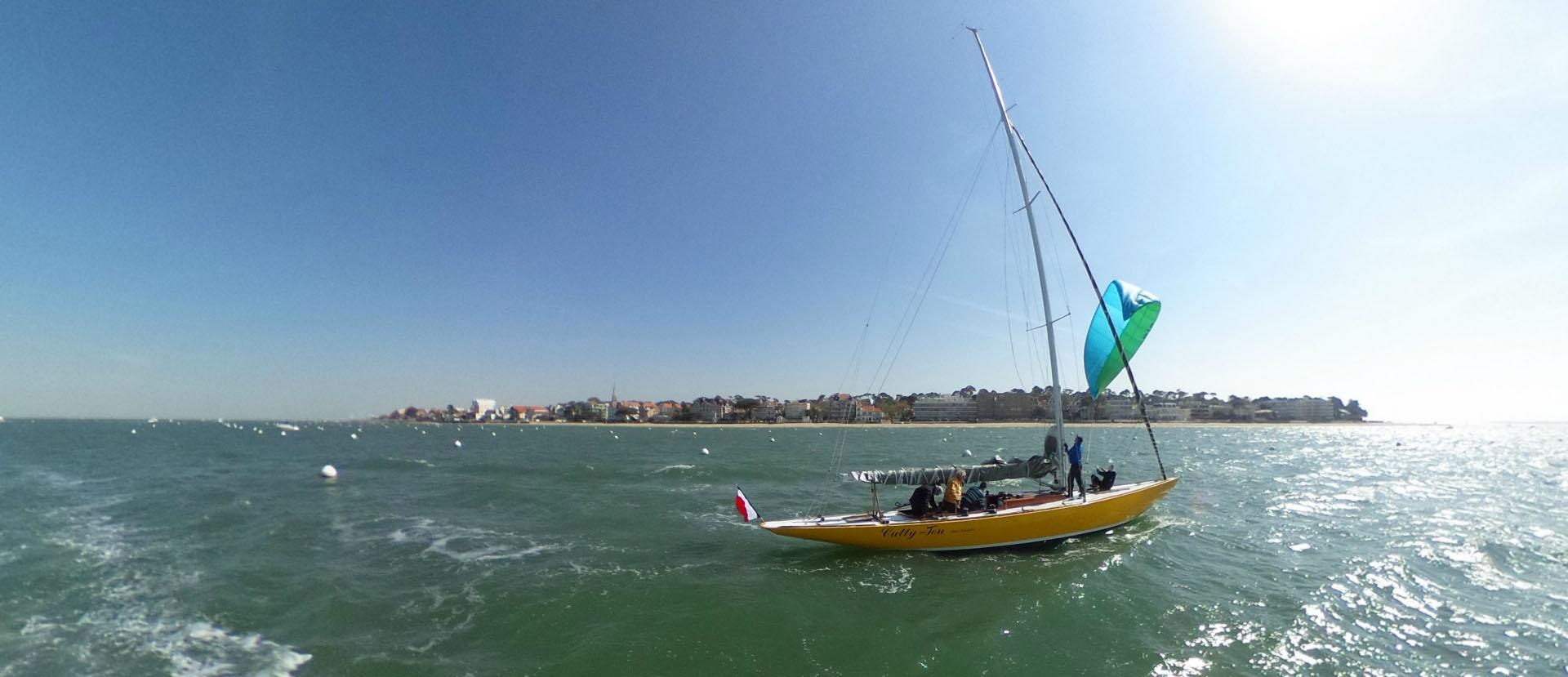 liberty-kite-bateau-12