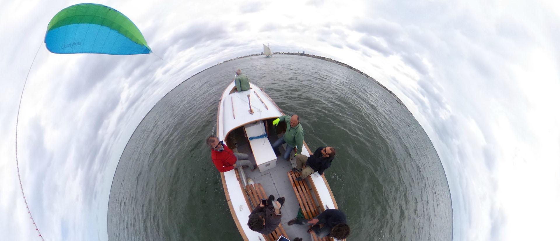 liberty-kite-bateau-13