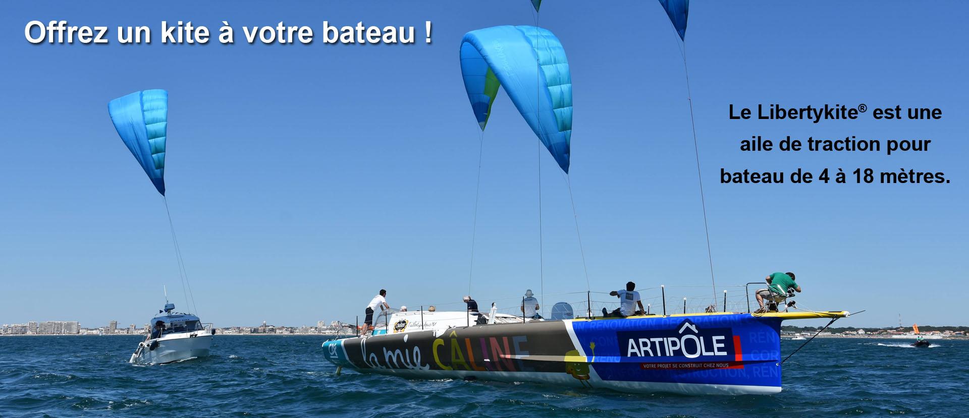 liberty-kite-bateau-20