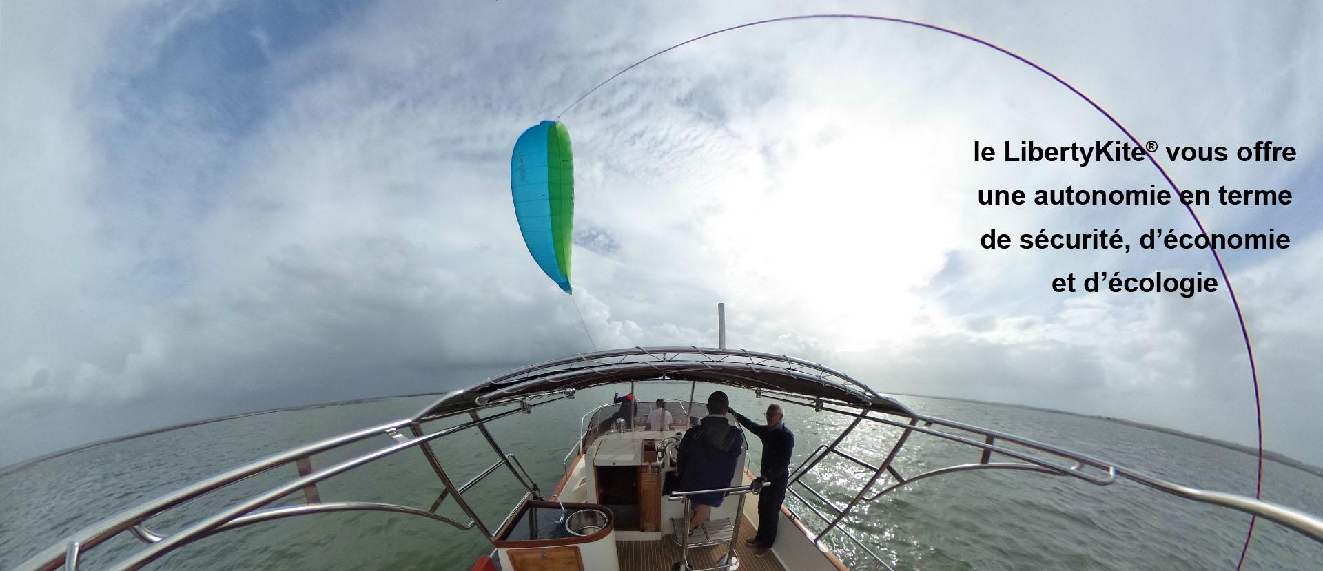 liberty-kite-bateau-22