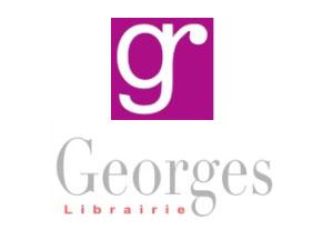 Yves Parlier sera présent le 21 Mars à 18h30 à la librairie Georges de Talence – 33 (300 Cours de la Libération)