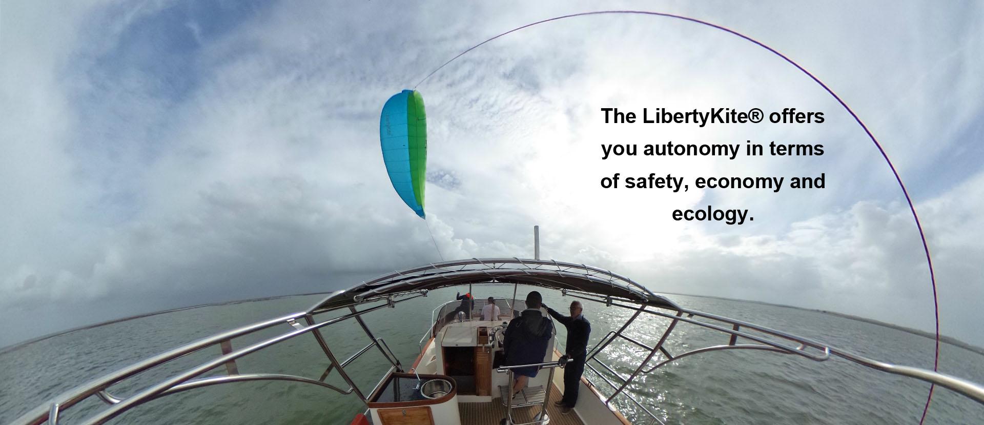liberty-kite-bateau-22-en