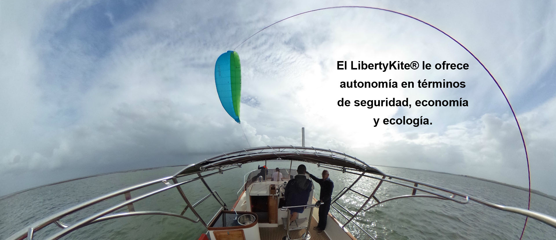 liberty-kite-bateau-22-es